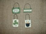 St. Patricks II